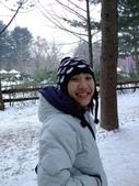 韓國Day 2:1325719408.jpg