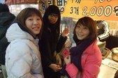韓國Day 4:1270621762.jpg