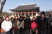 韓國Day 5:1515608879.jpg