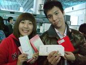 韓國Day 1:1527992653.jpg