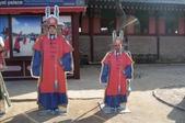 韓國Day 5:1515608880.jpg