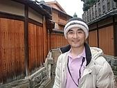 2009日本北陸:Day 9--京都