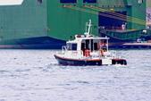 2014年第41周第42周紀錄:20141014基隆拍船24