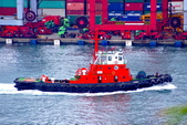 2014年第41周第42周紀錄:20141012基隆拍船78
