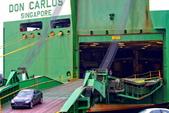 2014年第41周第42周紀錄:20141014基隆拍船66