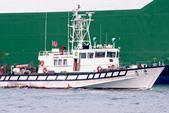 2014年第41周第42周紀錄:20141014基隆拍船17
