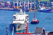 2014年第41周第42周紀錄:20141014基隆拍船12