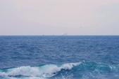 2014年第39周第40周紀錄:20141003基隆拍船2