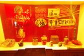 2014年第41周第42周紀錄:20141017苑裡藺草博物館8