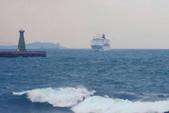 2014年第39周第40周紀錄:20141003基隆拍船9