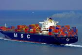 2014年第51周第52周紀錄:20141224白米甕炮台拍船