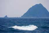 2014年第39周第40周紀錄:20141003基隆拍船1