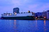 2014年第41周第42周紀錄:20141014基隆拍船86