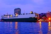 2014年第41周第42周紀錄:20141014基隆拍船88