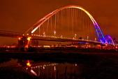 2014年第49周第50周紀錄:20141210板橋浮洲新月橋