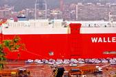 2014年第45周第46周紀錄:20141113基隆拍船