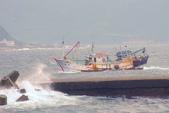 2014年第39周第40周紀錄:20141003基隆拍船5