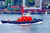 2014年第41周第42周紀錄:20141012基隆拍船82