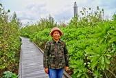 2014年第49周第50周紀錄:20141204彰化王功嘉義東石行