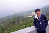 2014年第41周第42周紀錄:20141016太極峽谷八卦茶園遊83