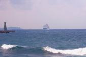 2014年第39周第40周紀錄:20141003基隆拍船8