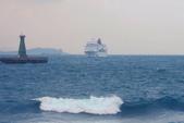 2014年第39周第40周紀錄:20141003基隆拍船10