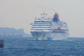 2014年第39周第40周紀錄:20141003基隆拍船12