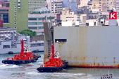 2014年第41周第42周紀錄:20141012基隆拍船39