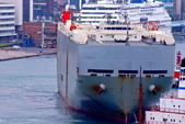 2014年第41周第42周紀錄:20141012基隆拍船46