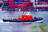 2014年第41周第42周紀錄:20141012基隆拍船79