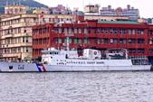 2014年第41周第42周紀錄:20141014基隆拍船27