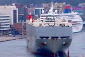 2014年第41周第42周紀錄:20141012基隆拍船48
