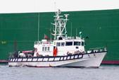 2014年第41周第42周紀錄:20141014基隆拍船16