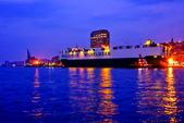 2014年第41周第42周紀錄:20141014基隆拍船89