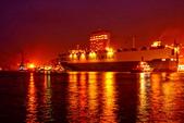 2014年第41周第42周紀錄:20141014基隆拍船94