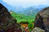2014年第25周第26周紀錄:20140628每年一會無耳茶壺山