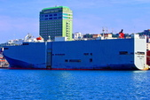 2014年第53周紀錄:20141231基隆拍船