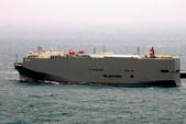 2014年第49周第50周紀錄:20141212基隆拍船