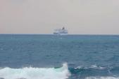 2014年第39周第40周紀錄:20141003基隆拍船6