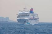 2014年第39周第40周紀錄:20141003基隆拍船11