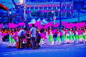 2014年第31周第32周紀錄:20140809基隆2014慶讚中元花車遊行8