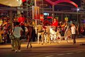 2014年第31周第32周紀錄:20140809基隆2014慶讚中元花車遊行17