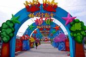 2014年第31周第32周紀錄:20140809基隆2014慶讚中元花車遊行4