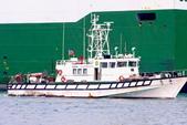 2014年第41周第42周紀錄:20141014基隆拍船18