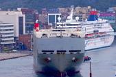 2014年第41周第42周紀錄:20141012基隆拍船50