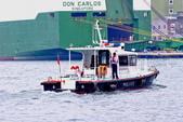 2014年第41周第42周紀錄:20141014基隆拍船22