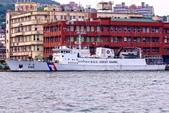 2014年第41周第42周紀錄:20141014基隆拍船25