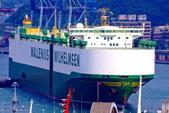 2014年第41周第42周紀錄:20141014基隆拍船35