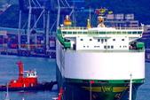 2014年第41周第42周紀錄:20141014基隆拍船37