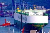 2014年第41周第42周紀錄:20141014基隆拍船36